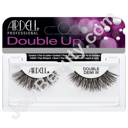c3be464dcd0 Jem Beauty Supply: Ardell Duo 11994 Ardell Double Up Demi Wispies ...