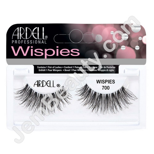 ef4222ed389 Jem Beauty Supply: Ardell Duo 14450 Ardell 700 Wispies, Eyelashes