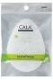 Cala Facial Buff Sponge Single