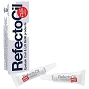 Refectocil Perm/Neutralizer Refill