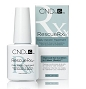 CND RescueRXx Keratin Treatment 15 ml