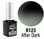 Gel II R123 After Dark 14 ml