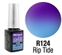 Gel II R124 Rip Tide 14 ml