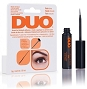 Duo Adhesive Brush On Dark .18 oz