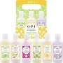 OPI Avojuice Hand & Body Lotion 6/Pack