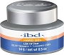 IBD LED/UV Clear Gel .5 oz