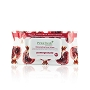 Petal Fresh Wipes Pomegranate 60/Bag