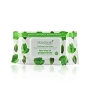 Petal Fresh Wipes Tea Tree Acne 60/Bag