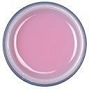 IBD Xtreme Gel Blush .5 oz