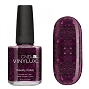 Vinylux Poison Plum 15 ml