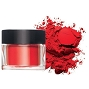 CND Additives Bright Red .5 oz