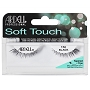 Ardell 150 Soft Touch