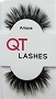 QT Lashes Amore Tapered