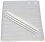 File White White 100/180 50/Pack