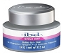 IBD Soak Off Clear Builder Gel .5 oz