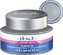 IBD Soak Off Sculpting Gel .5 oz