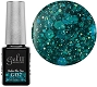 Gel II G137 Under the Sea 14 ml