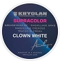 Kryolan Supracolor Clown White 30 g