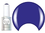 CC Gel 993 Bright Night 15 ml