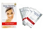 PUREDERM Nose Pore Strips 6/box