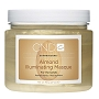 CND Almond Illuminating Masque 27 oz