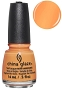 China Glaze None of Your Risky 14 ml