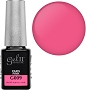 Gel II G009 Paris Pink 14 ml