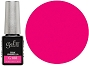 Gel II G188 Pink Umbrella 14 ml