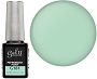 Gel II G181 Peppermint Pony 14 ml