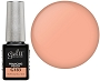 Gel II G183 Prancing Peach 14 ml
