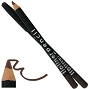 LA Lipliner Pencil Pearl 143P