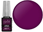 Gel II G211 Purple Twilight 14 ml