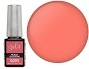 Gel II G203 Peach Blossom 14 ml
