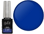 Gel II G189 Blue Coconut 14 ml