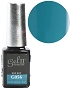 Gel II G056 Blue Blue 14 ml