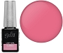Gel II G005 Lost Girl 14 ml