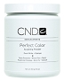 CND Perfect Color Pure White 16 oz