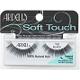 Ardell 162 Soft Touch