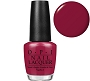 OPI OPI by Popular Vote 15 ml