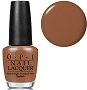 OPI Inside the ISABELLEtway 15 ml