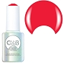 Color Club Gel N38 Blaze 15 ml