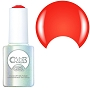 Color Club Gel N39 Sweet As 15 ml