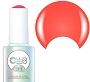 Color Club Gel N40 One Love 15 ml