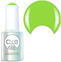 Color Club Gel N44 We Liming 15 ml
