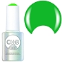 Color Club Gel N45 Trees Please 15 ml