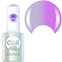 CC Gel MP08 Easy Breezy 15 ml