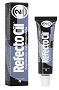 Refectocil 2 Blue Black 15 ml