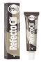 Refectocil 3 Natural Brown 15 ml