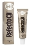 Refectocil 3.1 Light Brown 15 ml