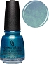 China Glaze Joy to the Waves 14 ml